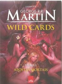 Wildcards3