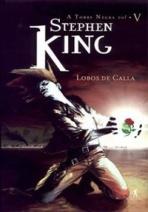 lobos_de_calla_1229872562b
